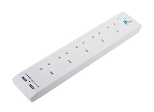 深圳JD-V50 USB