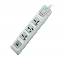 JD-C30 USB