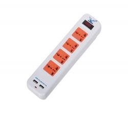 JD-402A USB