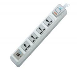JD-C40 USB